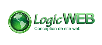 conception de site web logicweb